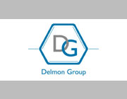 Delmon Group