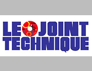 Le Joint Technique